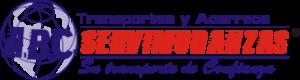 ABC Servimudanzas Logo
