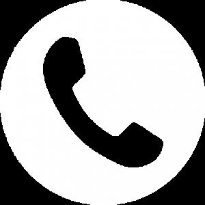 Servimudanzas - contacto teléfono fijo