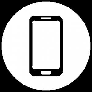 servimudanzas - contacto móvil