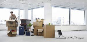 servimudanzas, servicio de mudanza empresarial y corporativo