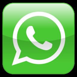 Servimudanzas - whatsapp