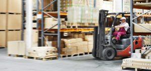 servimudanzas - servicio de bodegaje y almacenamiento